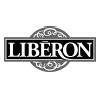 Logo Liberon
