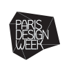 Logo Paris Design Week