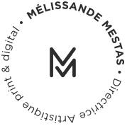 Mélissande Mestas