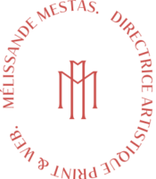 MM-Logo-rouge